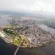 Article : Abidjan : Incursion dans une ville aux multiples facettes (1)