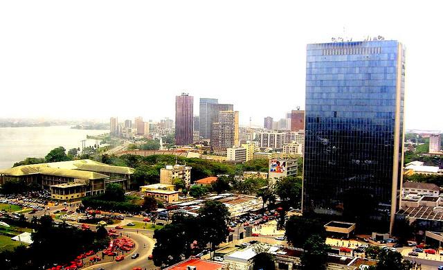 Abidjan : incursion dans une ville aux multiples facettes (2)