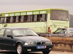 Bus_Tata_Sotra-lautreregard