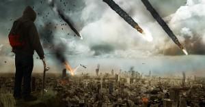Humanité-monde-Guerre-L'autre-Regard