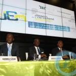 L'adoption du numérique, est-ce la solution pour les entreprises africaines ?