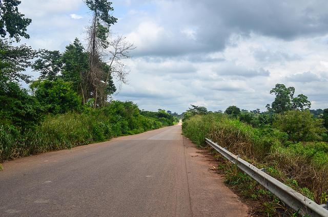 route-lautreregard