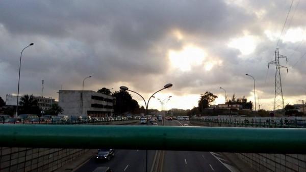 Abidjan-circulation-lautreregard