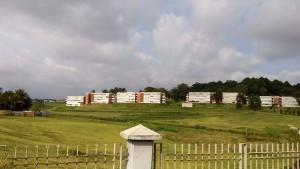 Université-Felix-Houphouet-Boigny-Lautre-Regard