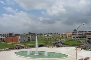 Université_Felix-Houphouet-Boigny