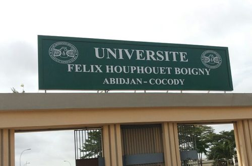 Article : Etudiants des universités publiques, ces éternels sacrifiés !