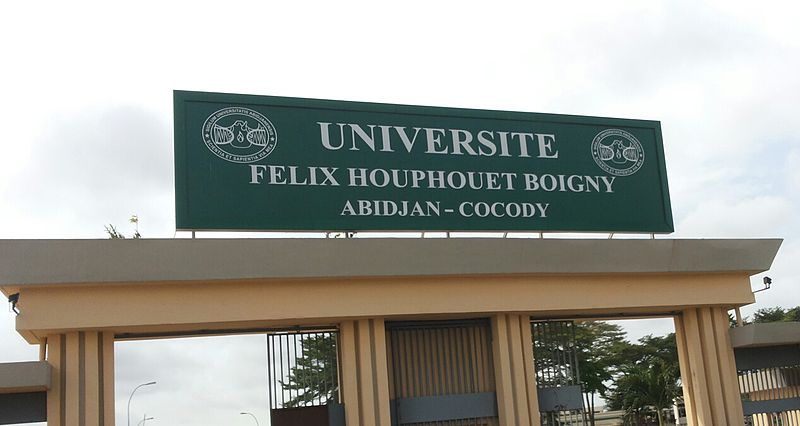 Etudiants des universités publiques, ces éternels sacrifiés !