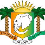Le gouvernement ivoirien dévoile ENFIN la vraie dénomination de ses ministères