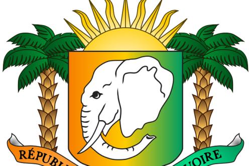 Article : Le gouvernement ivoirien dévoile ENFIN la vraie dénomination de ses ministères