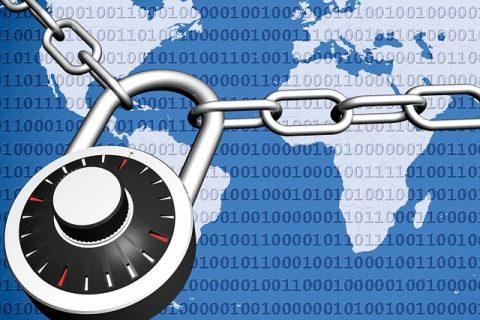 #MondoChallenge : pas très net, un monde sans internet !
