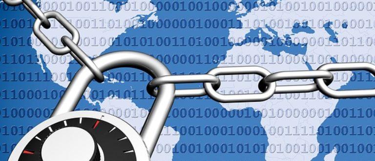 Article : #MondoChallenge : pas très net, un monde sans internet !