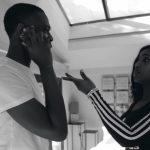 « Gentleman 2.0 » de Dadju : Dans les arcanes d'une stratégie basée sur du storytelling (2)