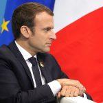 A l'université de Ouaga, Macron a boxé avec ses mots comme sur un ring !