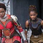 Black Panther :  4 portraits de femmes qu'un homme doit savoir reconnaître et garder dans sa vie